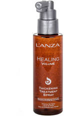 Lanza Healing Volume Daily Thickening Treatment Spray 100 ml Leave-in-Pflege