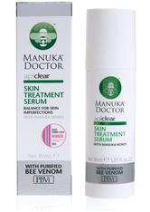 MANUKA DOCTOR - Manuka Doctor ApiClear Skin Treatment Serum 30 ml - SERUM