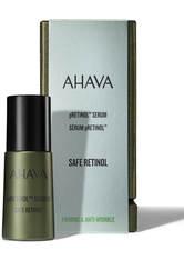 AHAVA Serum & Kur 304860 Feuchtigkeitsserum 30.0 ml