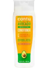 Cantu Avocado Hydrating Cream Conditioner 400ml