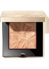 BOBBI BROWN - Bobbi Brown Luxe Illuminating Powder Highlighter  Golden Hour - HIGHLIGHTER
