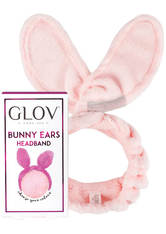 GLOV Accessories Bunny Ears Pink Haarband 1.0 pieces