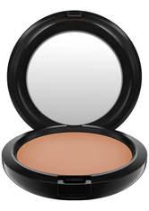 MAC - MAC Bronzing Powder (Verschiedene Farben) - Matte Bronze - CONTOURING & BRONZING