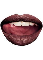 INC.redible Matte My Day Liquid Lipstick (verschiedene Farbtöne) - You Won't Bring Me Down