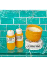 Sol de Janeiro Shampoo Triple Brazilian Butter™ Set Haarkur 1.0 pieces