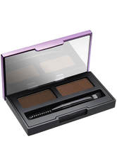 Urban Decay Double Down Brow Powder - Brunette Betty
