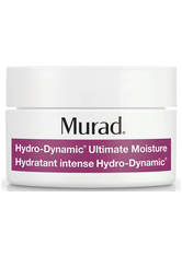 MURAD Age Reform Hydro-Dynamic Ultimate Moisture Travel Size Gesichtscreme 15.0 ml