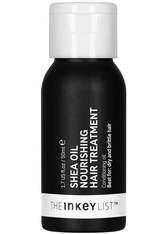 The INKEY List Shea Oil Nourishing Hair Treatment 50ml