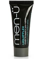 men-ü Liquifflex (15 ml)