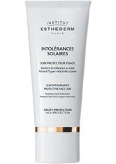 Institut Esthederm Sun IntoleranceFace Cream50 ml