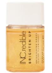 INC.REDIBLE - INC.redible Brighten Up Highlighter 19.55ml (verschiedene Farbtöne) - Gold Getter - HIGHLIGHTER