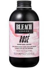 Bleach London Super Colours  Haartönung 150.0 ml