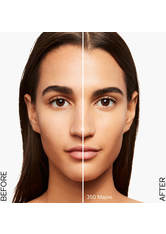 Shiseido Synchro Skin Radiant Lifting SPF30 Foundation 30ml (Various Shades) - 350 Maple