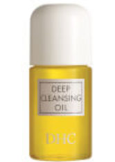 DHC - DHC Deep Cleansing Oil - 30ml - CLEANSING