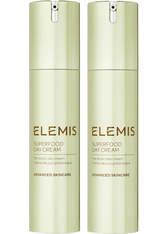 Elemis Superfood Day Cream Duo