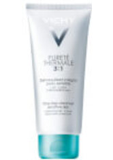 VICHY - Vichy Purete Thermale 3 in 1 One Step Cleanser 200ml - CLEANSING