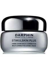 Darphin Stimulskin Plus Multi-Corrective Divine Cream for Normal to Dry Skin 50ml