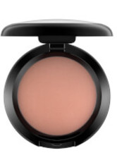 MAC Sheertone Blush (Verschiedene Farbtöne) - Gingerly - MAC