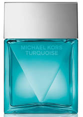 MICHAEL KORS - MICHAEL MICHAEL KORS Turquoise for Women Eau de Parfum 100ml - PARFUM