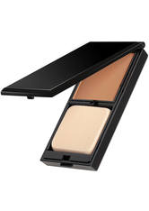Serge Lutens - Teint Si Fin Compact Foundation – B60 – Foundation - Neutral - one size