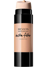 Revlon PhotoReady Insta-Filter™ Foundation 27ml Nude (Light/Medium, Cool)