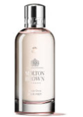 MOLTON BROWN - Molton Brown Suede Orris Hair Mist - PARFUM