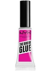 NYX Professional Makeup Brow Glue Stick Augenbrauengel 5.0 g