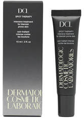 DCL Skincare Spot Therapy 15ml
