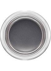 MAC - MAC Pro Longwear Fluidline Gel Liner (Verschiedene Farben) - Midnight Snack - EYELINER
