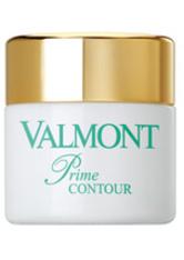 VALMONT - Valmont Prime Contour - 15ml - TAGESPFLEGE
