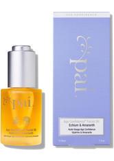 PAI SKINCARE - Pai Skincare Echium & Amaranth Age Confidence Facial Oil 30 ml - GESICHTSÖL