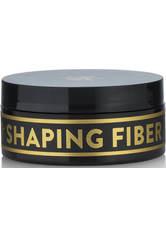 Philip B Styling & Finish Oud Royal - Perfect Finish Shaping Fiber 60g Haarcreme 60.0 g