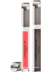 doucce Luscious Lip Stain 6 g (verschiedene Farbtöne) - Passion Peach (615)