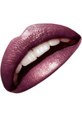INC.redible Shine a Light on Me Lipstick (verschiedene Farbtöne) - Get out of my Shadow