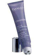 THALGO - Thalgo Collagen Eye Roll-On 15ml - AUGENCREME