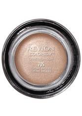 REVLON - Revlon Colorstay Crème Eye Shadow (verschiedene Farbtöne) - Creme Brulee - LIDSCHATTEN
