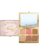 TOO FACED - Too Faced Rouge 24 g Make-up Set 24.0 g - ROUGE