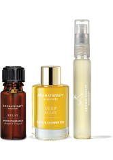 Aromatherapy Associates Sleep Collection