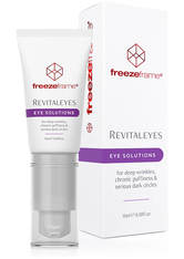 FREEZEFRAME - freezeframe Revital Eyes - AUGENCREME