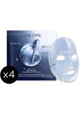 Lancôme Génifique Hydrogel Sheet Mask (4 Masken)