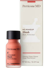 Perricone MD - No Makeup Blush, 10 Ml – Rouge - Puder - one size