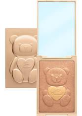 Too Faced - Teddy Bare Bronzer – Bronzing Powder - -bronzer Teddy Bare It All