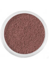 BAREMINERALS - bareMinerals Gesichts-Make-up Bronzer All Over Face Color Glee 0,85 g - ROUGE
