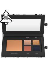 BAREMINERALS - bareMinerals Warmth Eye and Cheek Palette - Makeup Sets