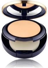 Estée Lauder Double Wear Stay-in-Place Powder Makeup SPF10 12g 3W1 Tawny
