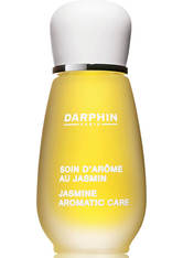 Darphin Master Öle Jasmine Aromatic Care Gesichtsöl 15.0 ml