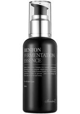 BENTON - Benton Produkte BENTON Fermentation Essence Gesichtsemulsion 100.0 ml - TAGESPFLEGE