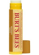 BURT'S BEES - Honey Lip Balm - LIPPENBALSAM