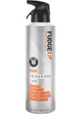 Fudge Haarstyling Styling & Finishing Membrane Gas 150 g