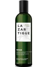 Lazartigue Intensive Repair Shampoo 250ml